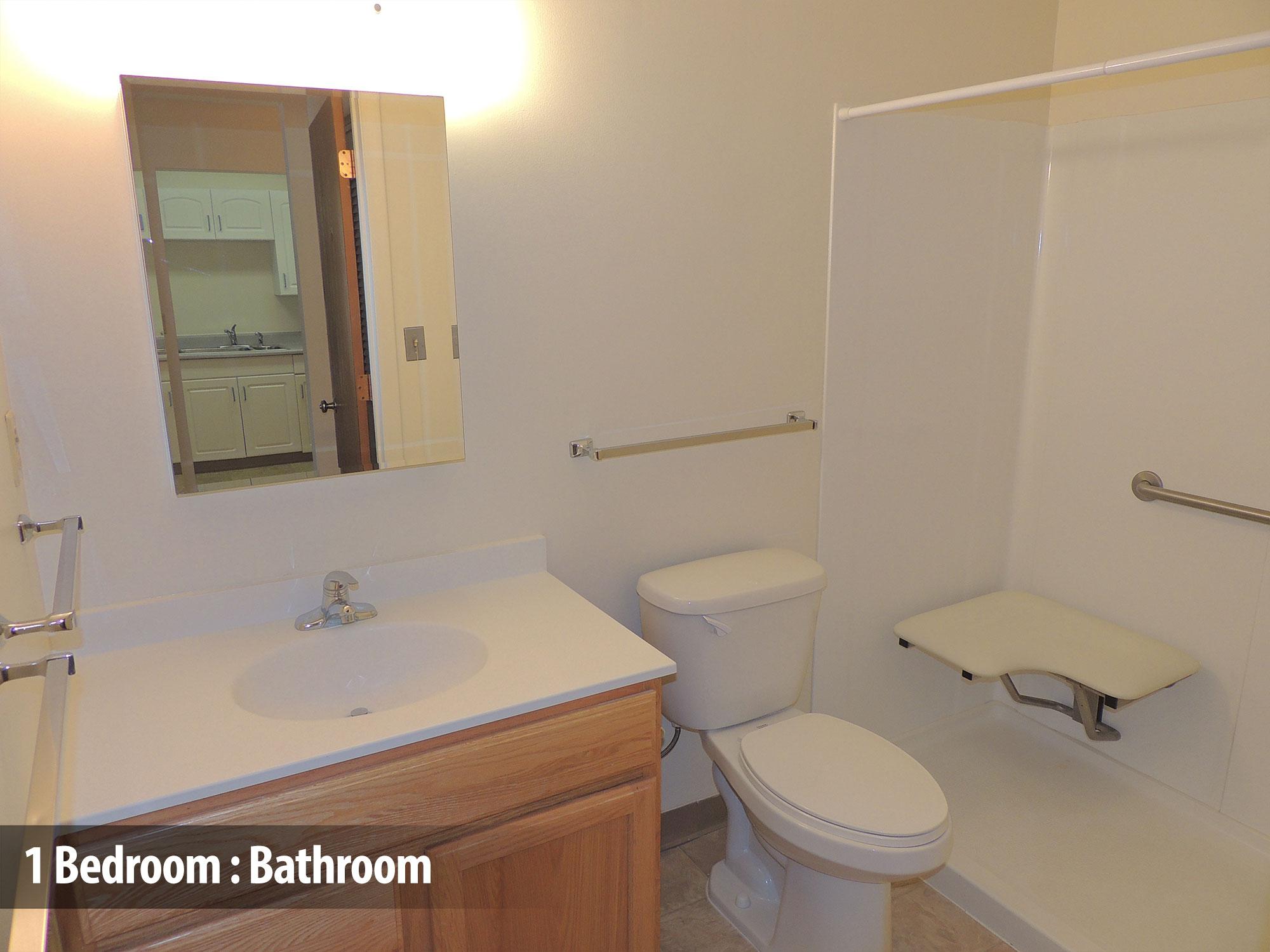 1bedroom-bath
