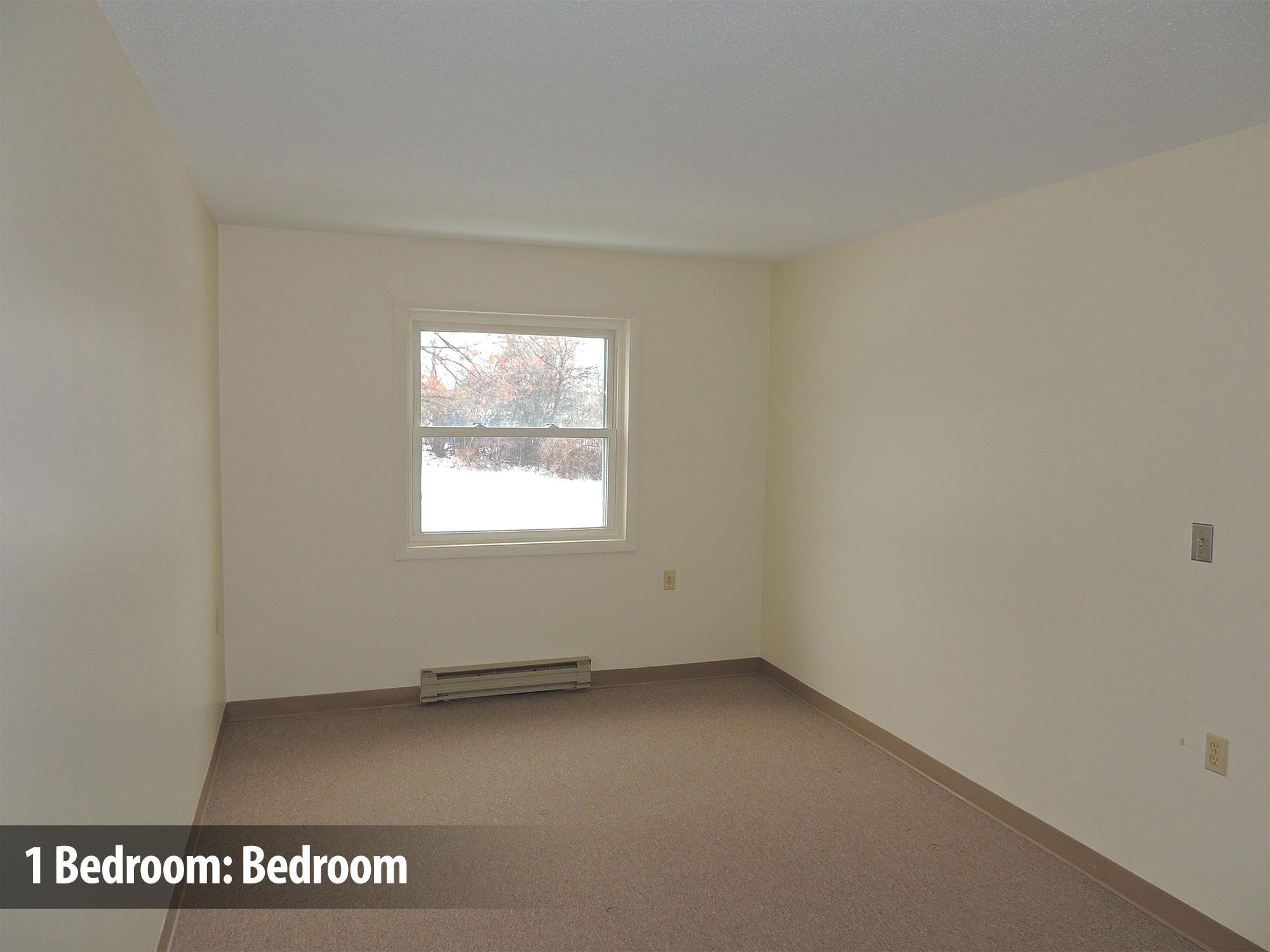 1bedroom-bedroom1