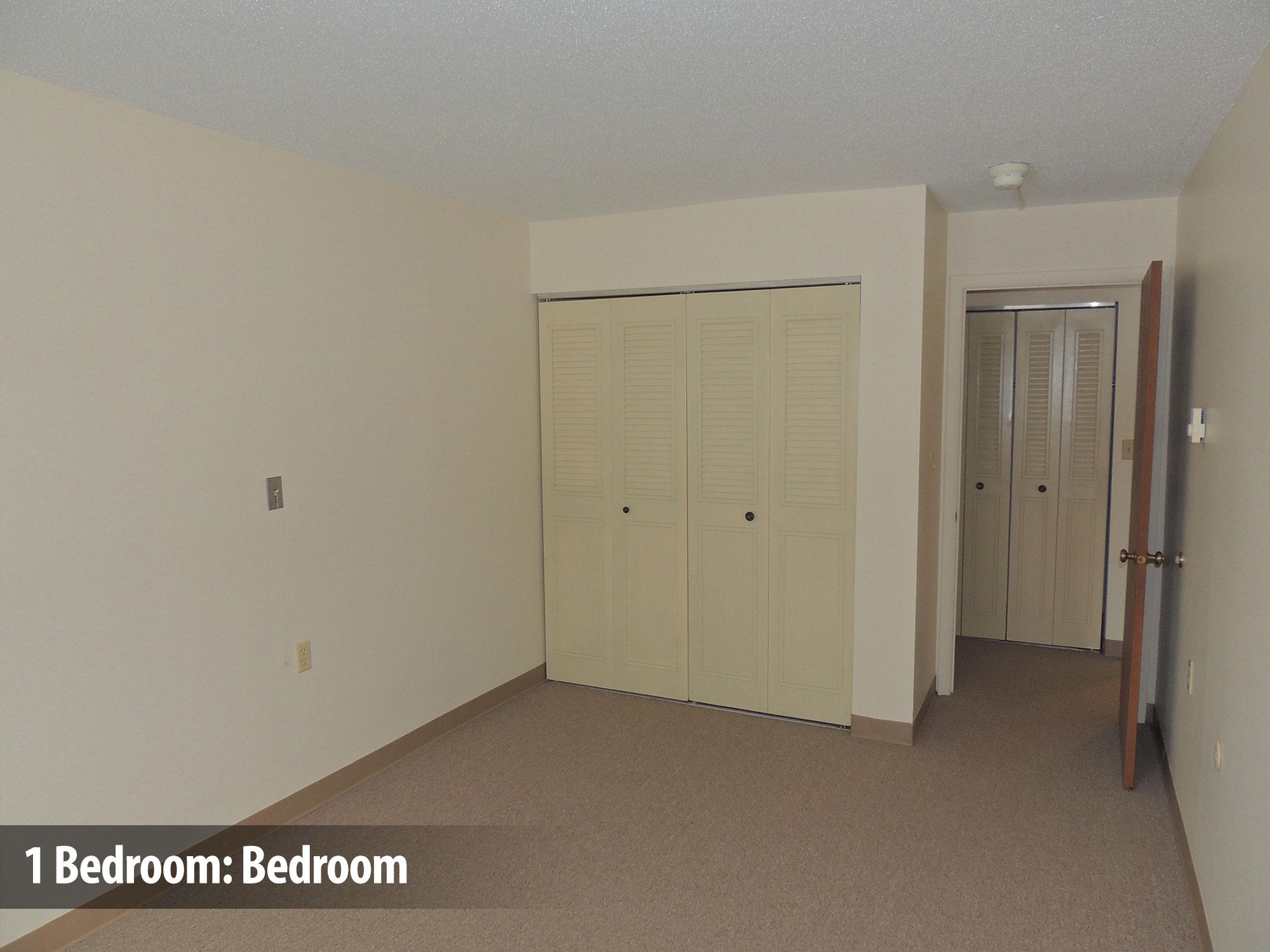 1bedroom-bedroom2
