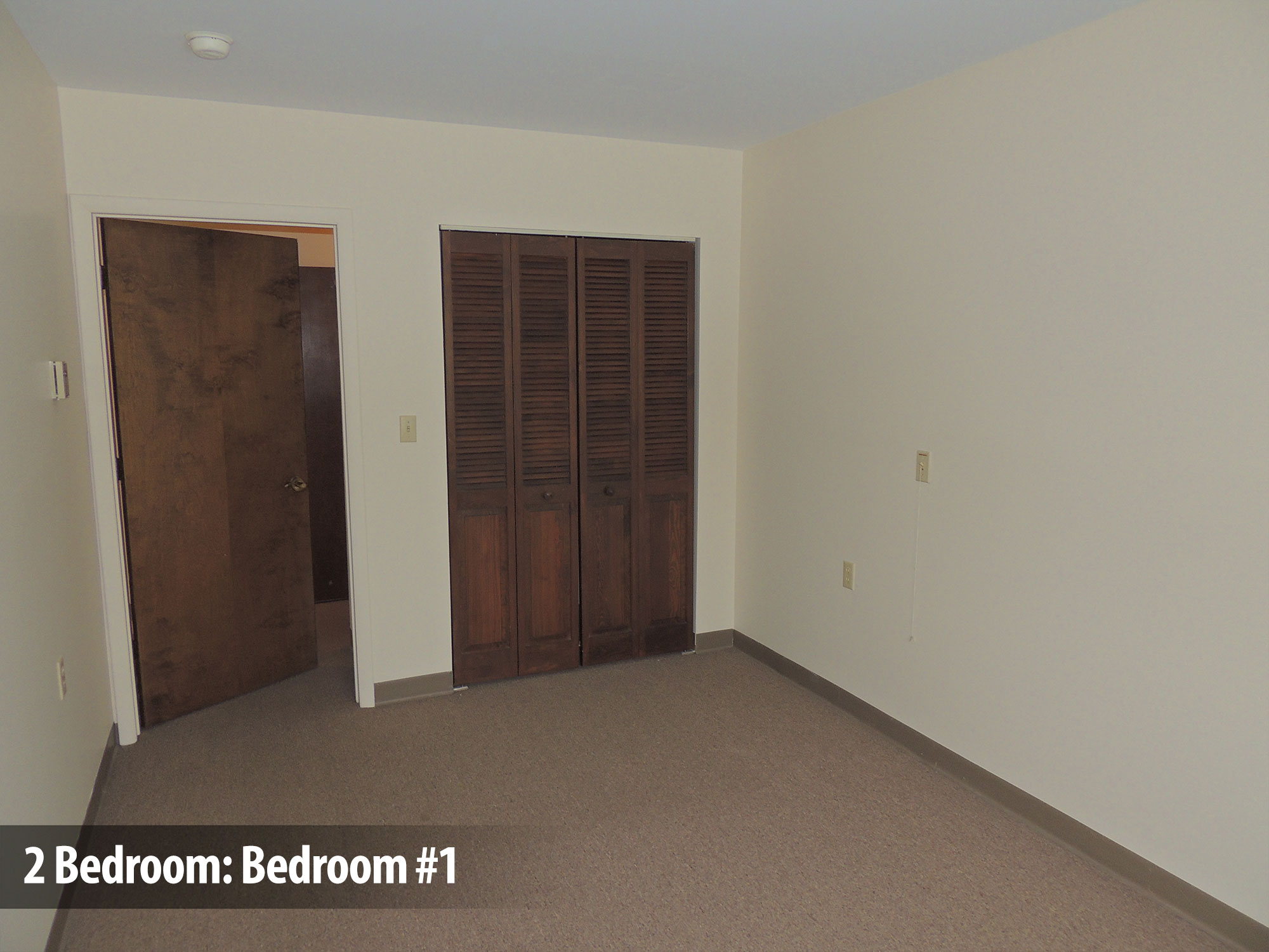 2br-bed1-2