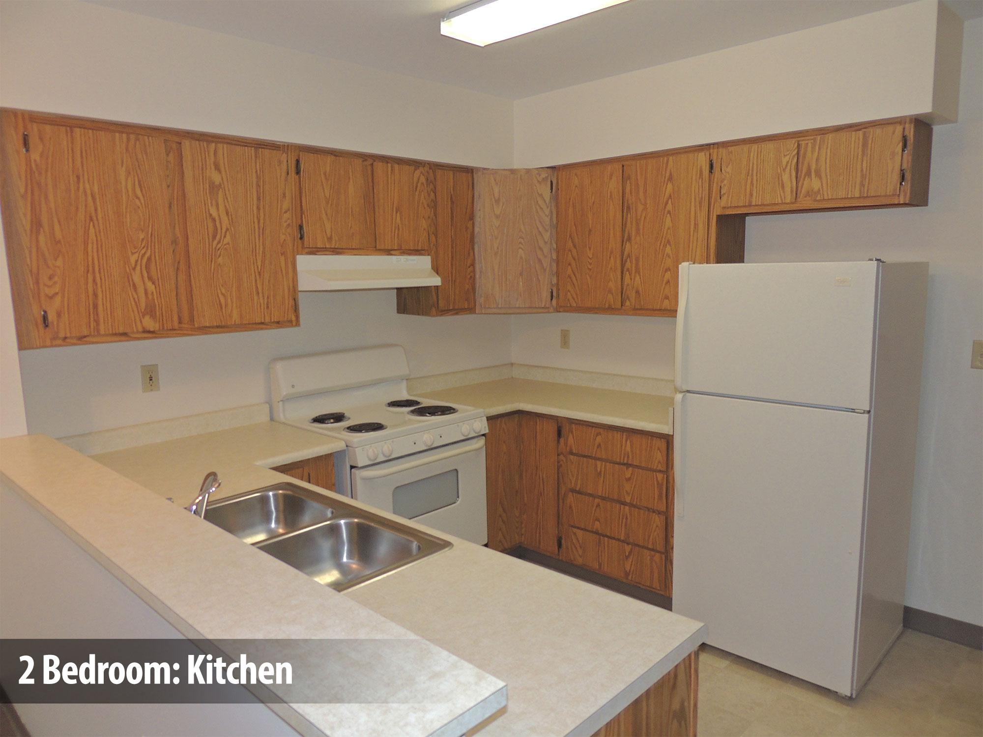 2br-kitchen