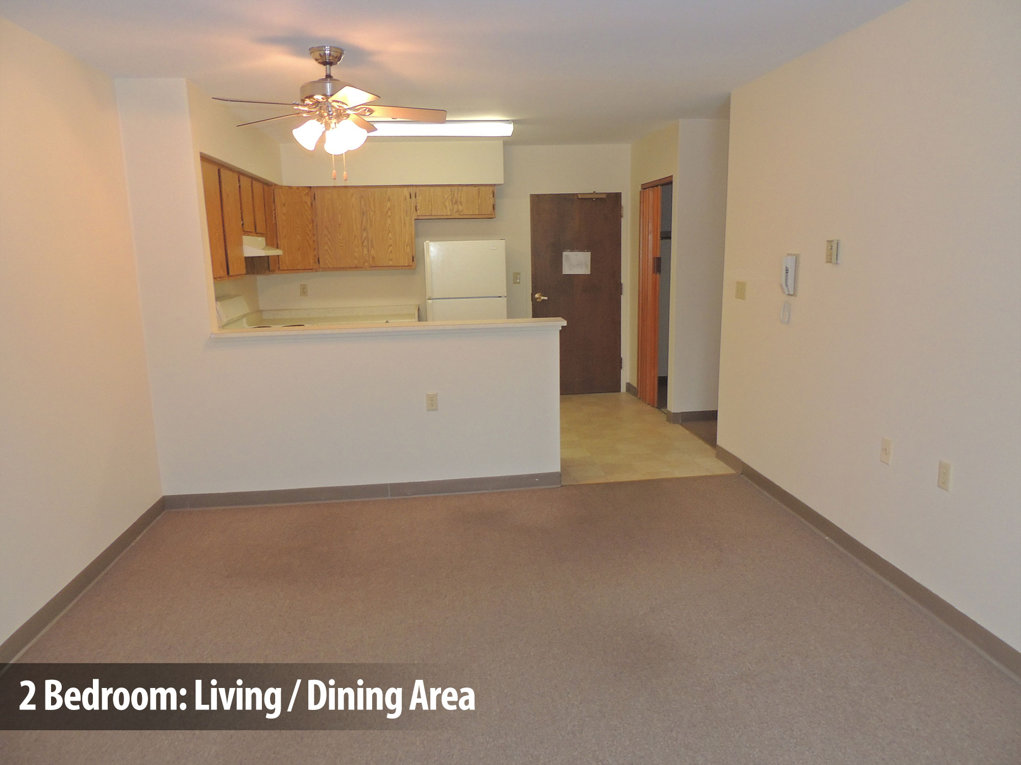2br-living-dining2-2