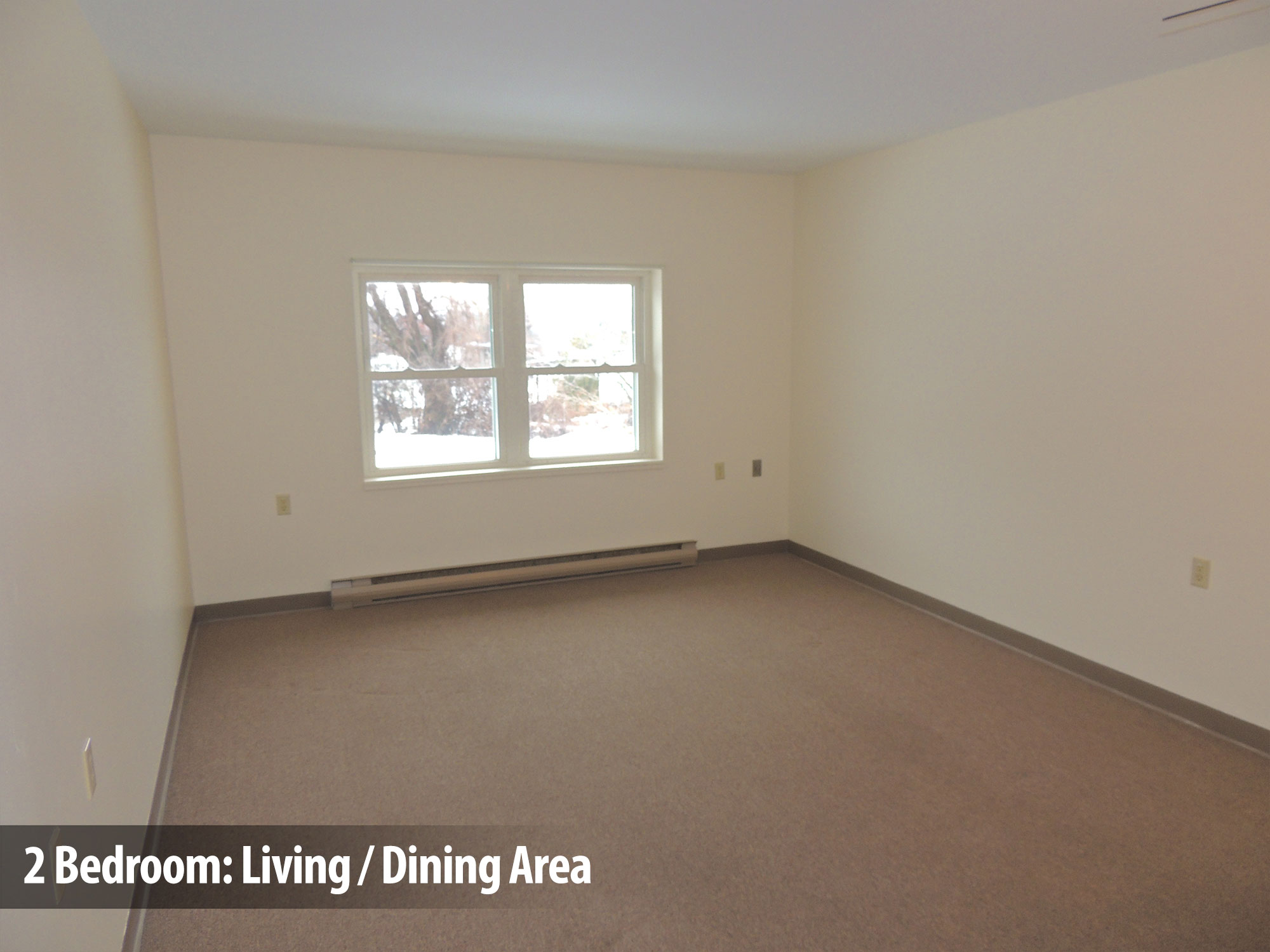 2br-living-dining2